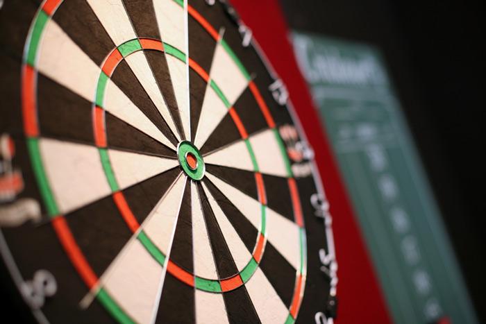 best-dart-board-reviews