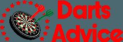 Darts Advice