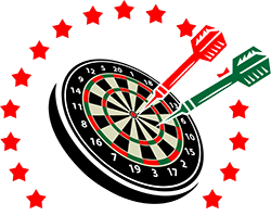 Darts Advice logo