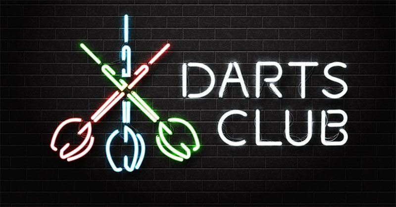 Best Dart Players And Dart Spots In NYC