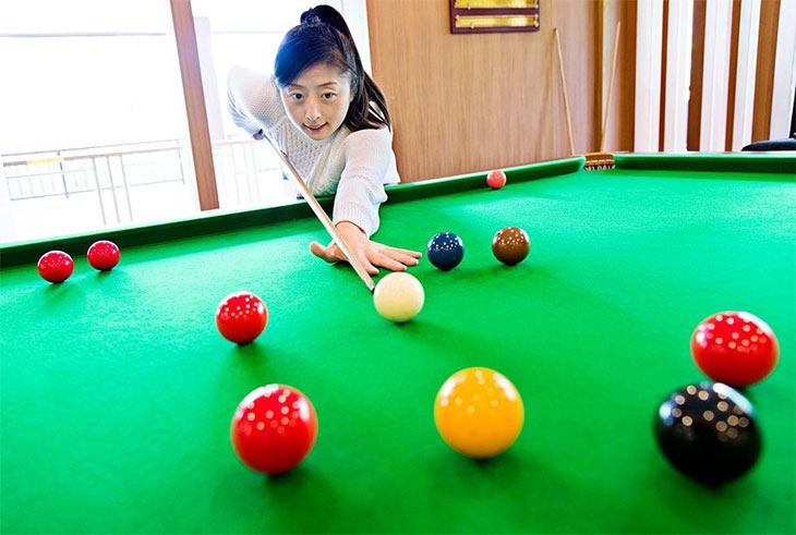 reviews of best pool tables