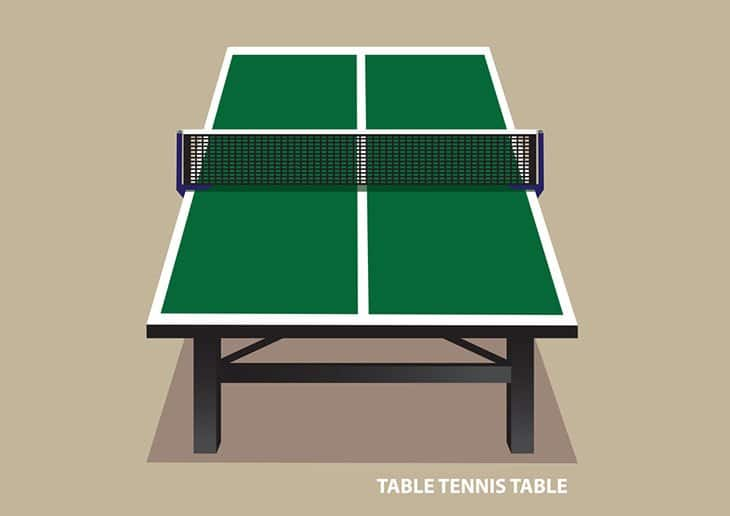best pool table ping pong conversion top