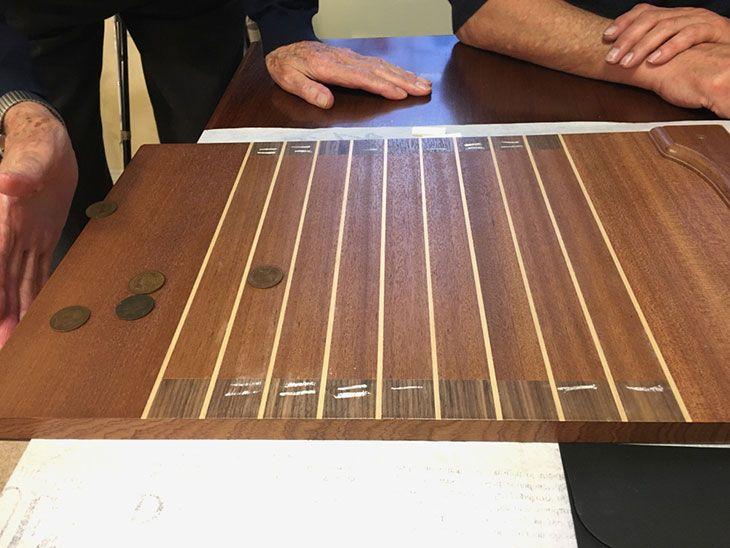 best shuffleboard table under $1000