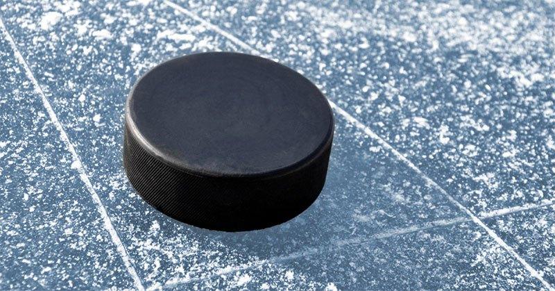 best air hockey pucks