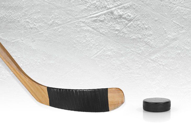 top air hockey pucks