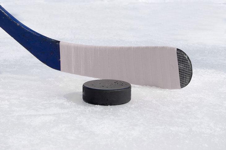 the best air hockey pucks