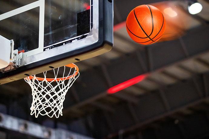 good mini basketball hoop