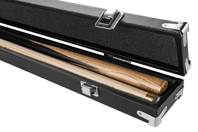 best pool stick cases