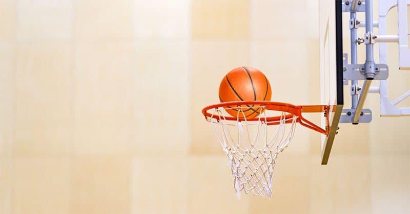 best mini basketball hoop